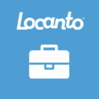 Locanto-ads For Jobs Housing And Hookup